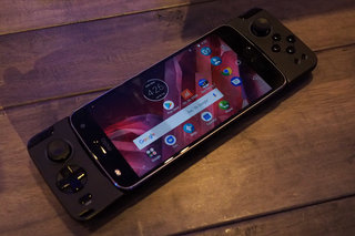 What Are Moto Mods - Every Moto Snap In Pictures image 9
