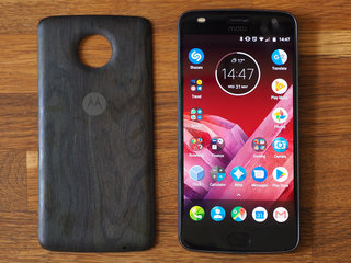 What are Moto Mods? Everything you need to know about the snap-
