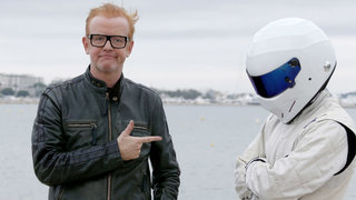 Best catch-up TV on Freeview Play: Top Gear, Euro 2016 and more