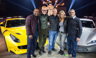 best catch up tv on freeview play top gear euro 2016 and more image 3