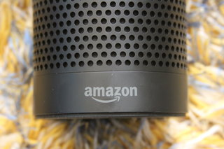 Amazon might launch a paid music-streaming service that works with Echo
