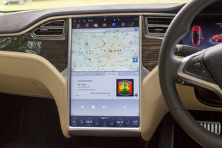 tesla model s p90d review image 17