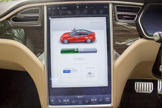 tesla model s p90d review image 32