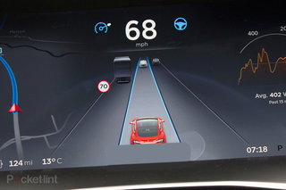 tesla model s p90d review image 35