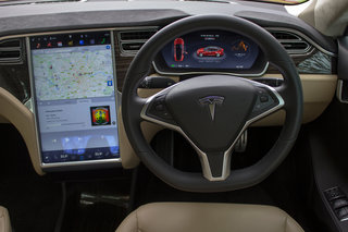 tesla model s p90d review image 36