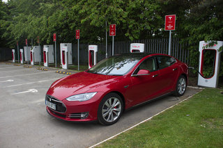 tesla model s p90d review image 6