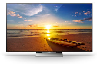 sony xd9405 4k tv review image 2