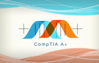 Get premier IT certification with CompTIA A+ IT Support Technician 2016 Certification Training