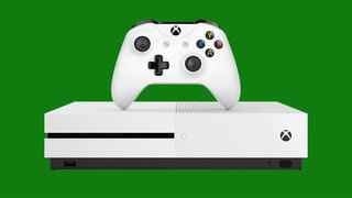 Xbox One S: Release date, specs and everything you need to know