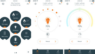 hive active light connected bulbs make hive a major smarthome player image 2