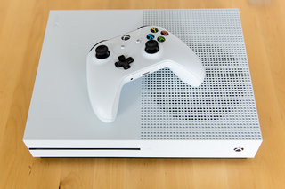 xbox one s review image 5