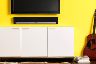 how to make your family room smart image 4