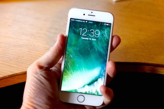 When should I upgrade to iOS 10?
