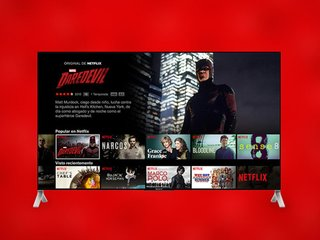 Giveaway: Last chance to win a 10-year premium Netflix subscription!