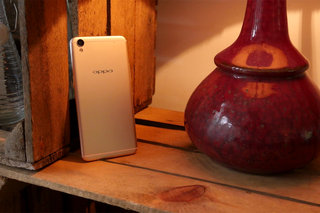oppo f1 plus review image 2