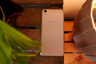 oppo f1 plus review image 7