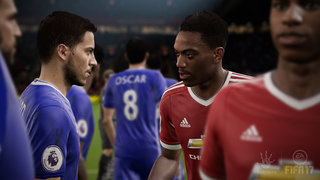 Best of  E3 2016 - Driving and sports games: FIFA 17, Forza Horizon 3, Steep, GT Sport and more