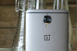 oneplus 3 review image 4