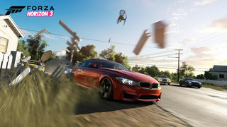 forza horizon 3 review image 5