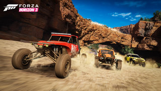 forza horizon 3 review image 7