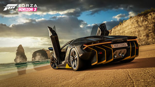 forza horizon 3 review image 9