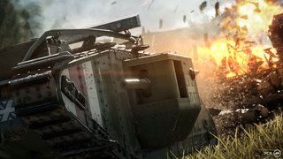 battlefield 1 review image 4