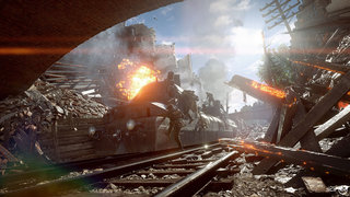 battlefield 1 review image 5