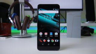 Vodafone Smart Platinum 7 Review: Power and elegance without the price tag