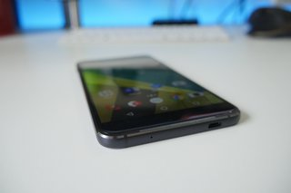 vodafone smart platinum 7 review image 7