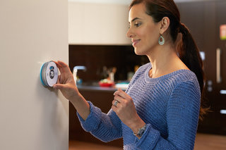 Best intelligent thermostats available to buy now