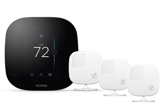 best intelligent thermostats available to buy now image 2