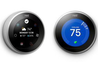 best intelligent thermostats available to buy now image 4