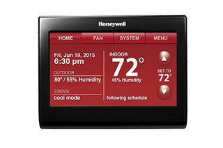 best intelligent thermostats available to buy now image 5