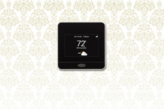 best intelligent thermostats available to buy now image 6