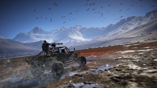 ghost recon wildlands co op preview image 2