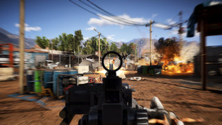 ghost recon wildlands co op preview image 7