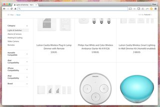 what works with apple homekit  image 3