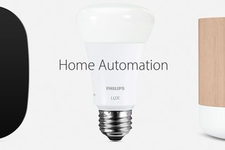 what works with apple homekit  image 6