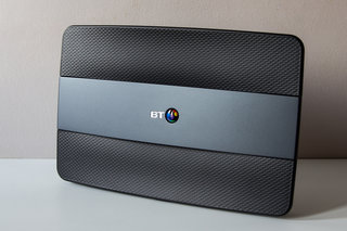 BT Smart Hub: BT's new Hub is faster, smarter and ready for the future