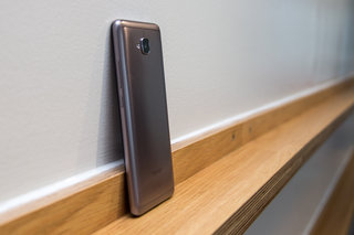 honor 5c preview image 17