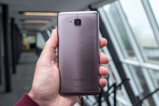 honor 5c preview image 3