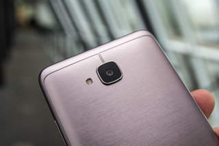 honor 5c preview image 4