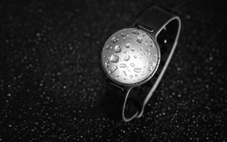 Misfit Shine 2 gets Speedo swim tracker upgrade, but you'll have to pay