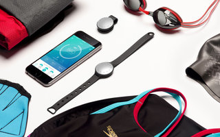misfit shine 2 gets speedo swim tracker upgrade but you'll have to pay image 2