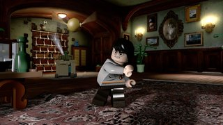 Lego Dimensions (2016) preview: Harry Potter, Gremlins and more