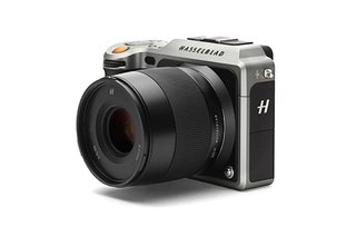 how to watch hasselblad event x1d and moto mod cameras expected image 4