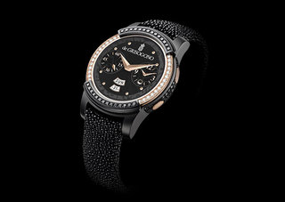 samsung gear s3 smartwatch release date specs and everything you need to know image 2