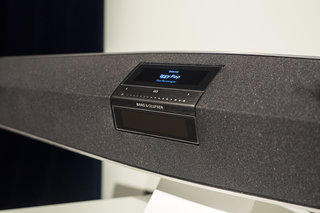 Bang & Olufsen embraces Google Cast, you can now Cast music to your B&O systems