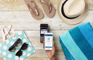 barclays contactless mobile how to setup manage and pay with your android phone image 2