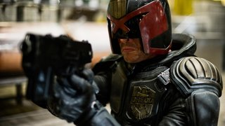 Dredd 2: Everything you need to know about the Judge Dredd TV show or movie sequel